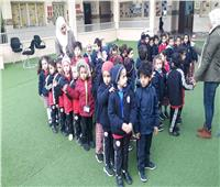المدرسة المصرية الدولية بالتجمع الخامس تعلن عن حاجتها لوظائف