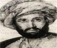 «قومي المرأة» يحتفي بذكرى وفاة إمام التنوير رفاعة الطهطاوي