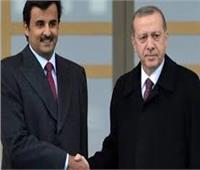 بالفيديو| تقرير: قطر وتركيا ثنائي الخراب والإرهاب في ليبيا