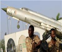 القوات المسلحة السودانية: اشتباكات مع الجيش الإثيوبي