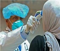 فيديو  أستاذ أمراض صدرية توضح الفرق بين «اللقاح» و«العلاج» لكورونا