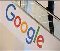 «جوجل» تطلق موقعا لمحاربة «الاحتيال الإلكتروني»