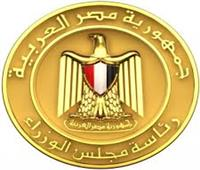 مجلس الوزراء يرد على تداول منشور يزعم عدم إطلاق تطبيق «صحة مصر»