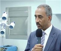 تحذير مهم للمصريين من رئيس قطاع الطب الوقائي بشأن فيروس كورونا