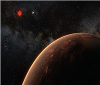 «بروكسيما بي».. كل ما تريد معرفته عن كوكب شبيه بالأرض