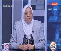 فيديو| استشاري مكافحة العدوى: مصر تدخل مرحلة الذروة الأسبوعين المقبلين