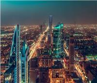 السعودية تنظم مؤتمر المانحين لليمن افتراضيًا بالشراكة مع الأمم المتحدة