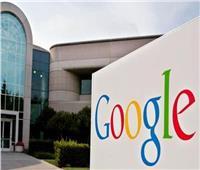 جوجل تكشف عن ميزة مهمة لمستخدمي «جي ميل»