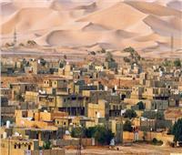 إغلاق مدينة عربية لمدة 10 أيام بسبب مخاوف تفشي كورونا
