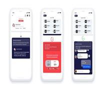 """فيسبوك تطلق تطبيقًا جديدًا """"Venue"""" للتفاعل مع الأحداث المباشرة"""