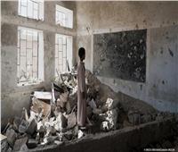 الأمم المتحدة تعلن 9 سبتمبر اليوم العالمي لحماية التعليم