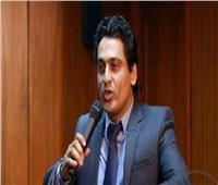 عبد المجيد: توافر كحول وكمامات السبت للصحفيين