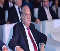 «لسة معادي مجاش».. هكذا كان يستنكر حسن حسني شائعات وفاته