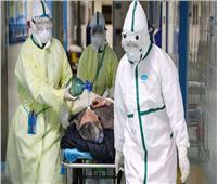 الشرارة الأولى.. متى تفشى فيروس كورونا في أمريكا؟