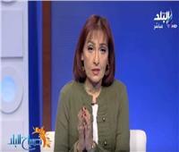 رشا مجدي عن الفنان حسن حسني: «هتفضل عايش معانا بأفلامك ومسلسلاتك» .. فيديو