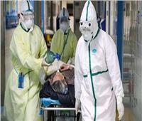 فيديو| «عالم أوبئة»: يوضح  أسباب تصاعد أعداد المصابين بفيروس كورونا