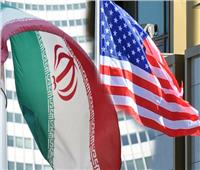 إيران تدين «التمييز العنصري» ضد السود في أمريكا