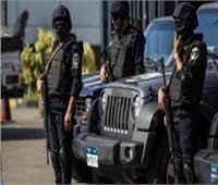 الأمن العام يضبط 45 قطعة سلاح وينفذ 37 ألف حكم