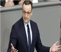 """ألمانيا: قطع أمريكا علاقتها مع منظمة الصحة """"انتكاسة خطيرة"""""""