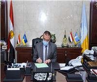 محافظ الإسكندرية يعتمد نتيجة الشهادة الإعدادية بنسبة نجاح 99٪