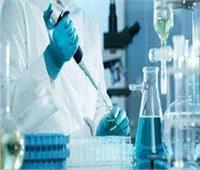 مركز روسي يعلن موعد بدء وانتهاء التجارب السريرية للقاح كورونا