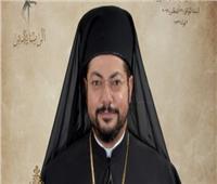 الكاثوليكية: استمرار تعليق الصلوات بالكنائس