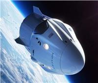 بث مباشر| إطلاق مهمة 'ديمو-2' التي ستنقل رواد فضاء إلى محطة الفضاء الدولية