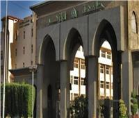 جامعة الأزهر تبدأ عقد الاختبارات الإلكترونية بعدد من الكليات وتعلن نتائجها