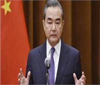 الصين ترفض خطة الضم الإسرائيلية لأجزاء من الأراضي الفلسطينية