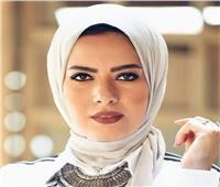 الإعلامية آية عبد الرحمن تُعلن إصابتها بكورونا: «محتاجة دعواتكم»