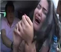 تأجيل محاكمة سما المصري لـ6 يونيو
