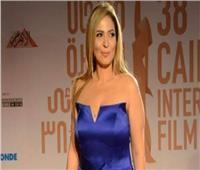 نهلة سلامة: «أتمنى الزواج من المخرج محمد سامي للحصول على أدوار فنية»