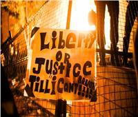 شرطة نيويورك تعلن اعتقال 350 شخصا على خلفية الاحتجاجات