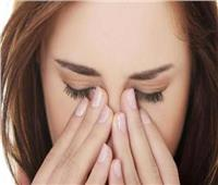 «لمرضى الجيوب الأنفية».. مضادات هستامين طبيعية للحد من الحساسية