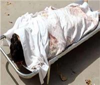 مصرع طالب في مشاجرة بالأسلحة النارية في قنا