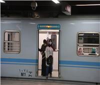 «النقل» تقرر تعديل مواعيد المترو بالتزامن مع المواعيد الجديدة لحظر التجوال