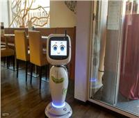 5 أنواع مميزة من الروبوتات واجهت أخطار كورونا