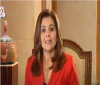 إعلامية مصرية تروي تجربتها مع «كورونا» وخضوعها للعزل الصحي