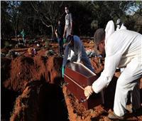 دولة «لاتينية» تتخطى حاجز الألف وفاة بفيروس كورونا.. تعرف عليها