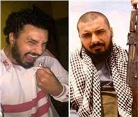 الفنان إسلام حافظ| أعشق الزمالك ومعجب بجنش
