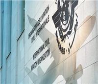 «إيكاو» توصي بفتح المطارات المصرية أول أغسطس القادم