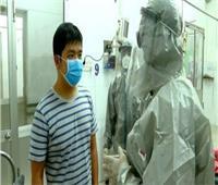 اليابان تبدأ اختبارات الأجسام المضادة لفيروس كورونا على 10 آلاف شخص