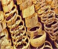 رغم ثباتها عالميا.. ارتفاع أسعار الذهب في مصر اليوم.. والعيار يقفز 5 جنيهات