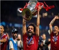 في مثل هذا اليوم.. محمد صلاح يتوج ليفربول بدوري أبطال أوروبا (فيديو)