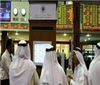 بورصة دبي تختتم تعاملات أولى جلسات  يونيو بارتفاع المؤشر العام