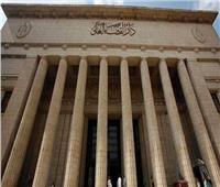 """تأجيل محاكمة وزير الإسكان الأسبق في """"الحزام الأخضر"""" ل 8 أغسطس"""