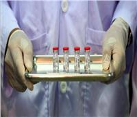 بعد انحسار الموجة الأولى للفيروس.. علماء يلاحقون بؤر كورونا لاختبار اللقاحات