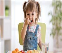 لنحافة الأطفال.. وصفة طبيعية لزيادة الوزن وعلاج الأنيميا