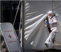 يعالج في ٤ أيام.. روسيا تطرح أول علاج معتمد لكورونا