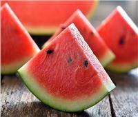 تعرف على فوائد قشر البطيخ